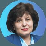 Сафронова Татьяна Викторовна