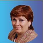 Лапушкина Валентина Николаевна