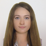 Галиуллина Альбина Зельфировна