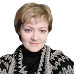 Лосич Анна