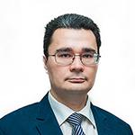 Сергеев Дмитрий Владимирович